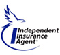 Member Independent Insurance Agents